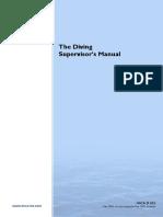 IMCA Diving Supv. Manual.pdf