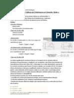 Informe de Redes(LAb DE REDES ESPOL) TRIFASICOS