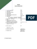 BAB II Data Struktur