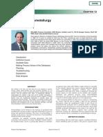 Chapter12 David Operational Geometallurgy