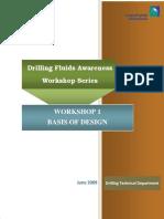 DrlgFldsAwarenessWorkshop1 June 09