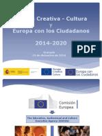 1_Europa-Creativa-Cultura+Ciudanía