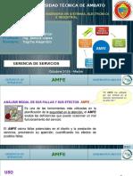 Herramienta de calidad - AMFE.pptx