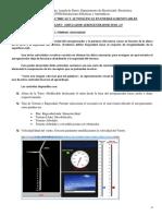 Práctica Simulación Turbina Eólica