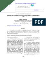 pamela.pdf
