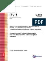 T-REC-G.656-200612-I!!PDF-E