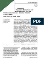 c41-c43-1996.pdf