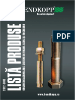 Lista_produse_2012-2013.pdf