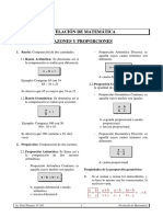 NM-S-_razones_y_prop.pdf