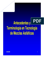 A.- Antecedentes y terminologia en tecnología de mezclas asfálticas.pdf