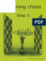 Middlegames pdf chess winning