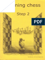 Learning Chess Workbook Step 2.pdf