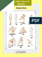 allpose_sample_book.pdf