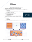 121584056-form-4-science-chapter-8.docx