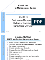EMGT330_15F_C1