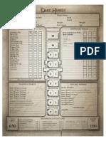 Gun Psy.pdf
