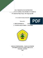 Cover tugas khusus.pdf