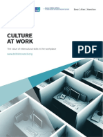 Culture at Work Report v2