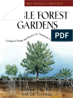 Edible_Forest_Gardens_Vol.2-Design_and_Practice.pdf