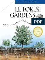 Edible_Forest_Gardens_Vol.1-Vision_and_Theory.pdf
