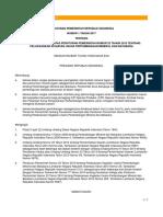 PP_NO_1_2017.pdf