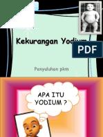 184782771-Kekurangan-Yodium