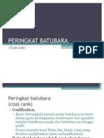 39631120-peringkat-batubara.pdf