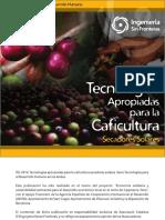 Manual Tecnología Para La Caficultura_ESF.compressed
