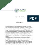 155485.pdf