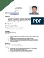 RIC SASATUNA LANZUELA.doc