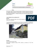 PRODUÇÃO DE FRANGOS EM MODO DE PRODUÇÃO BIOLÓGICO.pdf