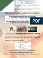 241 CUF Introduccion General Deporte EXCELVIT v13 Cf