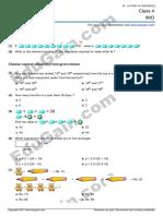 Grade4-41036-13-1258.pdf