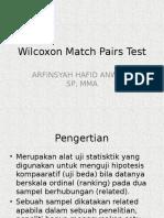 3_8_wilcoxon-match-pair-test.pptx