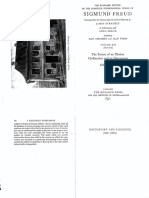 Sigmund Freud - Dostoevsky and Parricide.pdf