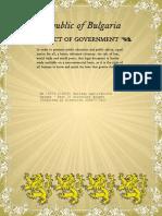 bds.en.15273.3.2009.pdf
