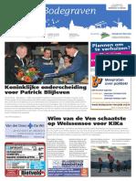 KijkopBodegraven-wk3-18januari2017.pdf