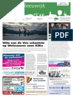 KijkopReeuwijk-wk3-18januari2017.pdf