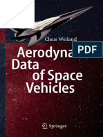 Aerodynamic Data of Space Vehicles.pdf
