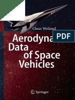 Aerodynamic Data of Space Vehicles.pdf