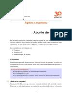 Tmp_20722-Apunte I Vectores1608360290