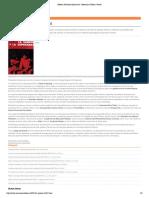 Editora Nacional Quimantú - Memoria Chilena_ Portal.pdf