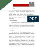 03-OPERATIONAL-PLAN (2).docx