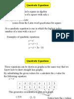 quadratic_graphs_1.ppt