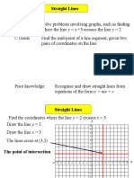 straight_lines_3_-_points_of_intersection.ppt