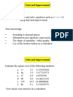 trial_and_improvement.ppt