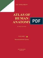 atlas SINELNIKOV_vol_1.pdf