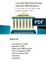 Introduction-to-Lean-Manufacturing-TPM1.ppt