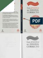 Idiomas - Guia Practica del Español Correcto.pdf