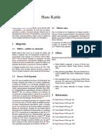 Hans Kahle.pdf